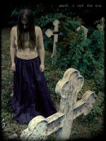 Death is not the end... 2 by mia77