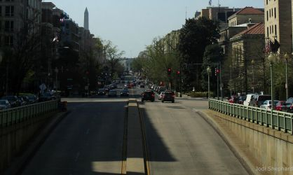 Another DC Photo by purpletad