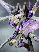 MG Impulse IWSP 02 by STR1KU
