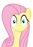 What was that?! by Gebros