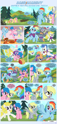 Dash Academy 5-Old Friends New Friends part 10 Fr by Simocarina