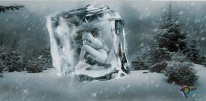 Hielo1 by NUBES112