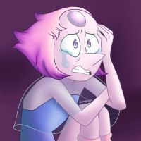 What am I going to do when She disappears? by devannenotes