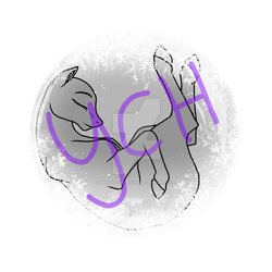Asleep in a Bauble #2 [YCH - Points or Trade] by MerlynsMidnight