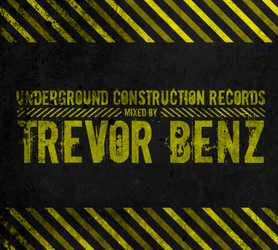 Underground Construction Records by Mo0reDesign