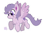 SS Gift: FizzyStar MLP by AltairSky