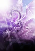_DragoN_ by Real-Janifer