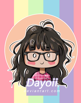 Id by Dayoii
