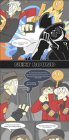 TEOCTTF2 Confused Classes by Sckookum
