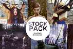 STOCK PACK {3} by Insolatte