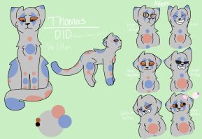 DID Thomas Ref by Skystar40