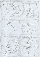 Baikal_RoundOne_Page85 by Paranoid-line