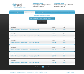 findmp3.pl by Gnacio92