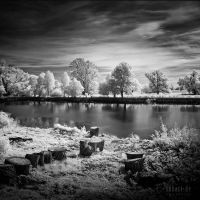 SUBART-LANDSCHAFT-INFRARED-054 by subart59