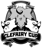 clefairy cup