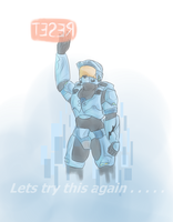 [RvB] Reset Button by epsiIon