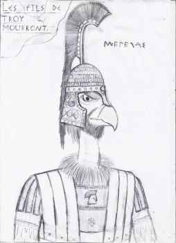 Menelaus by Weziens-Reader