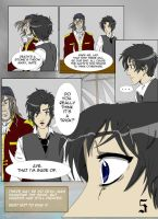 Issue 1, Page 5 by Longitudes-Latitudes