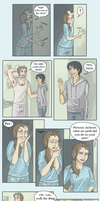 Percy Jackson-- No Longer Whole p.2 by Golden-Flute