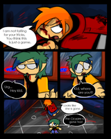 Dead Store Page 19 by TheMysteriousVampire