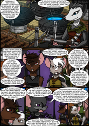 In Our Shadow page 371 by kitfox-crimson