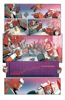 MTMTE4 pg5 by dcjosh
