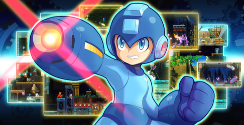 The 11th Rising by ultimatemaverickx