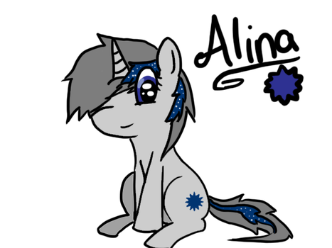 Alina by dillpickles12293