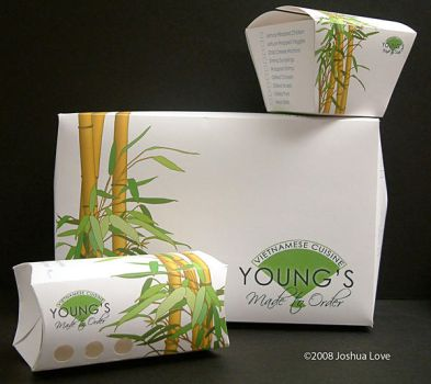 Young's Packaging by schwa242