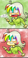 Rofl at the face by mad-kitty12