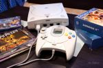 GAMERS - Dreamcast by Alex-Redfield