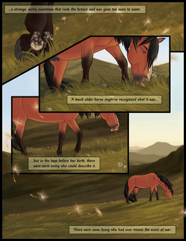 Everlee - Page 02 - NEW - by silverglass19