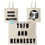 Tote Bags by JakProjects
