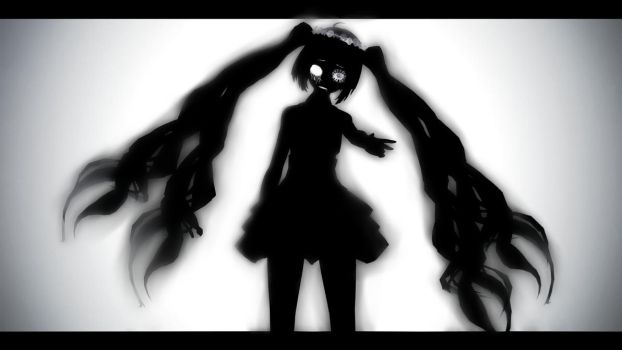 MMD experiment.3 by moonlight315