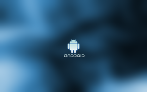 Android wall 4 by RPMan-Art