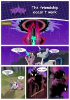 Dark Stars_The Friendship doesn't work_comic_01 by jucamovi1992