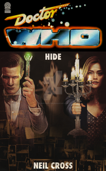 NS Target Covers: Hide by ChristaMactire