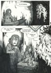 LB Pg63 CAtP by Tundradrix