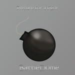 Battledome by Hollena