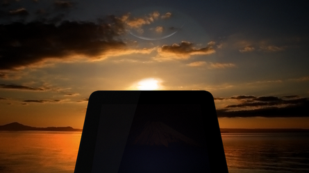 2011_Tablet_Obession by awe-inspired