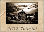 HDR tutorial by vlad-m