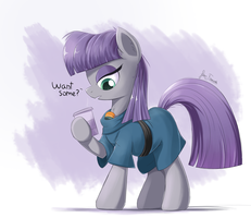 Boulder cool beans by Bugplayer