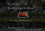 Supernatural Sodor Teaser by Galaxy-Afro