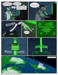 ZOOmbies - Prologo - Pagina 3 (ES) by rizegreymon22