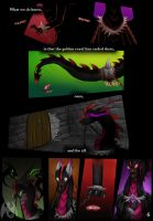 Shadows Rising - The Obsidian Heart: Page 6 by ObsidianDragoness