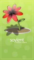Soylent by apathae