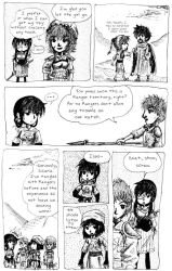 Edge of the World: Page 56 by sweet-suzume