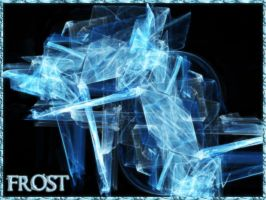 Frost by Icarus89