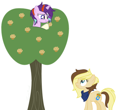 What The? by MusicFreak25
