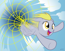 DERP-HOLE Print Version by empty-10